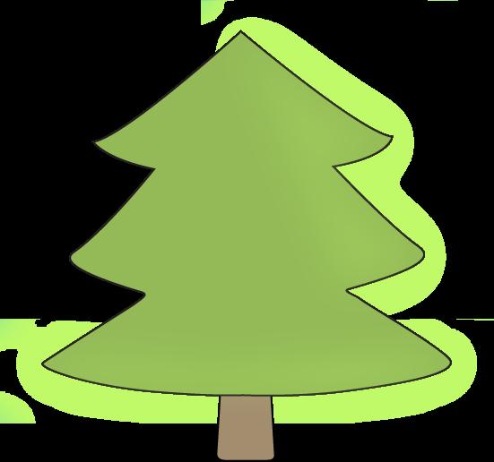 primitive pine tree clipart clipart suggest weeping willow tree clipart weeping willow tree clipart