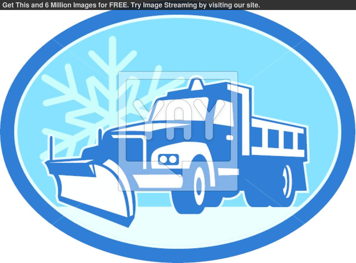 Plow Truck Clip Art   Images Search   T9t Search Engine