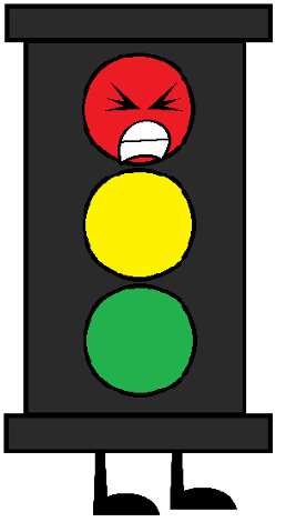 Red Traffic Lights Free Cliparts That You Can Download To You
