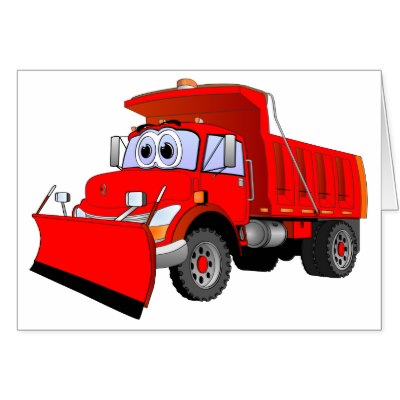 Snow Plow Clip Art For Pinterest