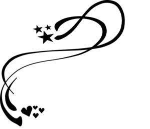 Design Clipart - Clipart Kid