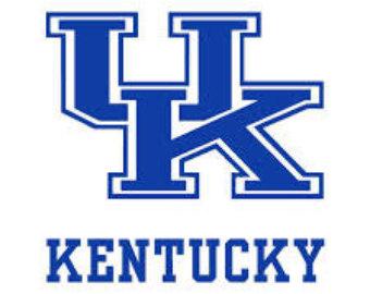 University Of Kentucky Clip Art   Cliparts Co