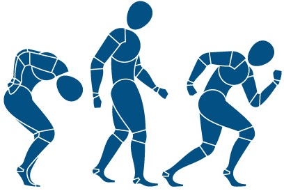 physiotherapy patient clipart clipart suggest