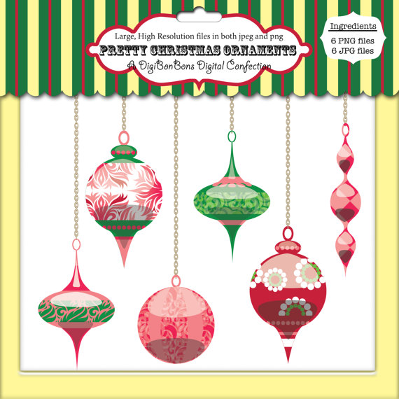 Unavailable Listing On Etsy: Holiday Book Gift Clipart
