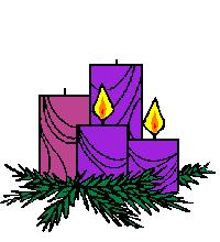 Clipart For The Website   Clipart 2nd Week Of Advent