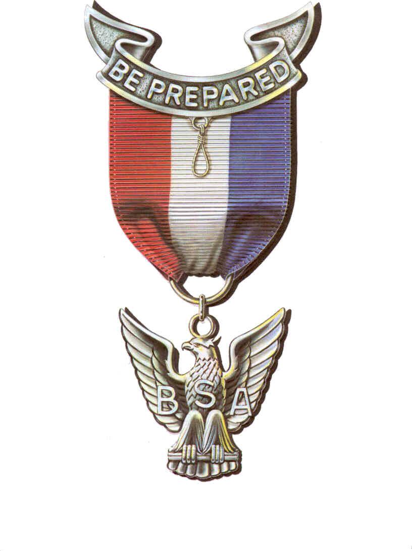 Clip Art Eagle Scout Clipart eagle scout badge clipart kid clip art