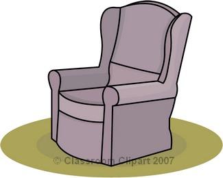 Clip Art Furniture Clip Art home furniture clipart kid clip art