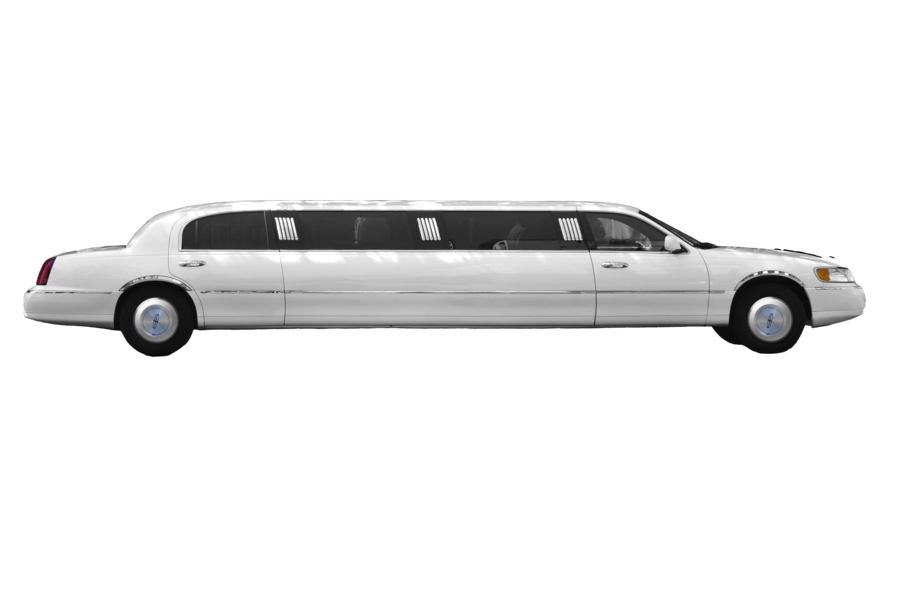 Limousine Clipart Png Limousine By Frankandcarystock