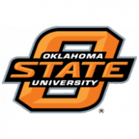 Oklahoma State University Clip Art