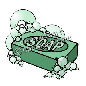 Clip Art Soap Clip Art clip art body soap clipart kid art