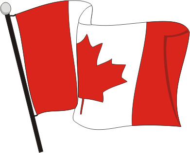 To Canada Day On July 1 Which Marks Another Birthday For Canada