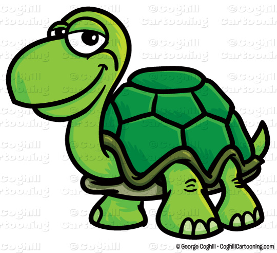 Turtle Cli Cartoon Turtle Cli Cartoon Turtle Clip Art On A Clip Art