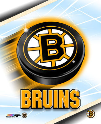 Bruins Lightning Prepare For Game 4   Causeway Crowd   A Boston