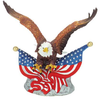 American Flag Logo Clipart - Clipart Kid