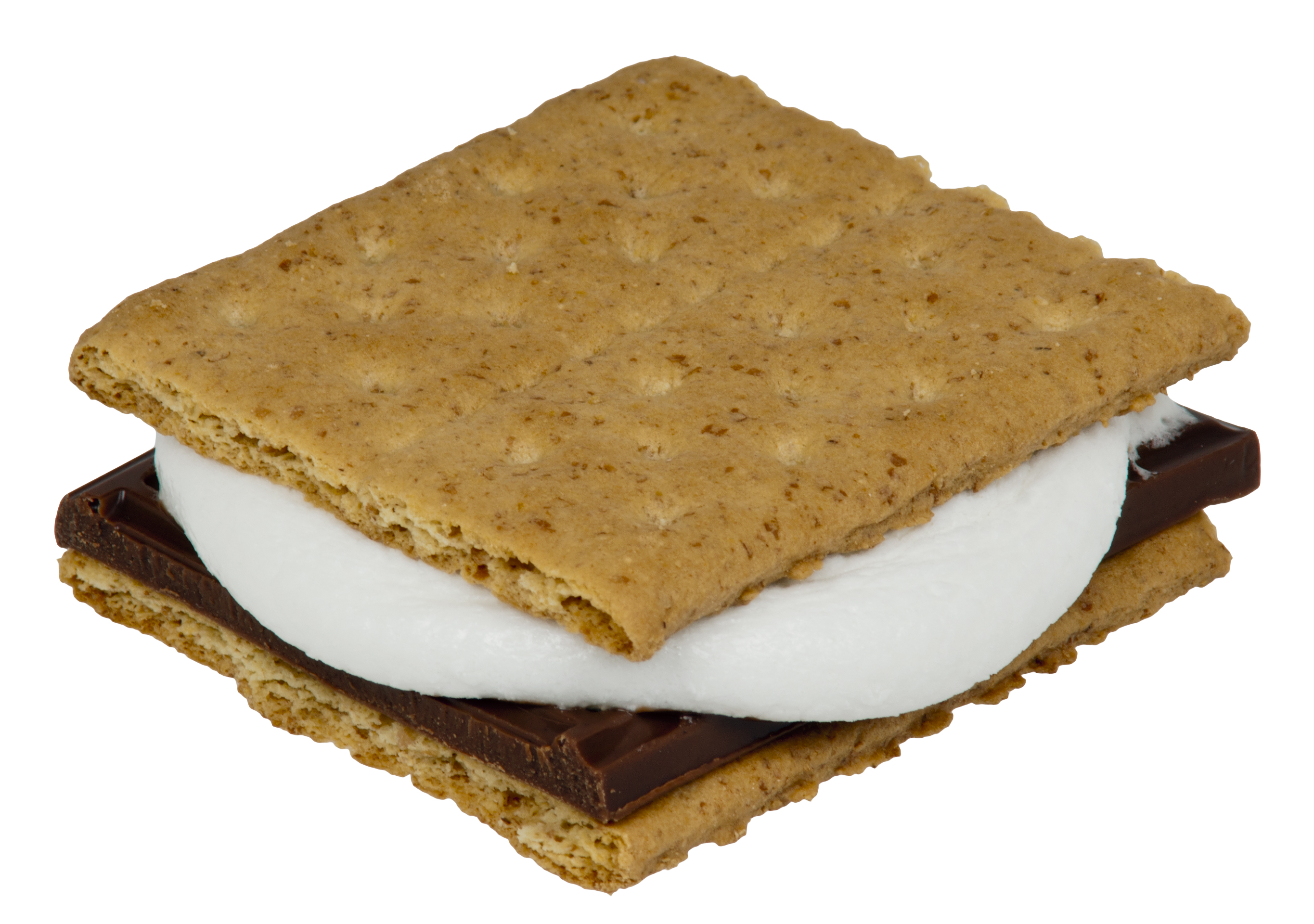Description Smores Microwave Jpg