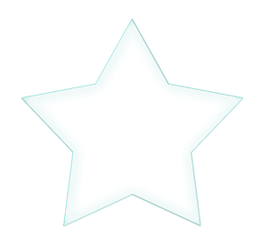 Free Transparent Star Clip Art