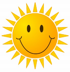 Gimp  Gimp Tutorial  Making Sun Clip Art Using Paths  Beginners