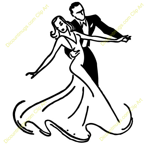 Prom King And Queen Clipart   Clipart Panda   Free Clipart Images