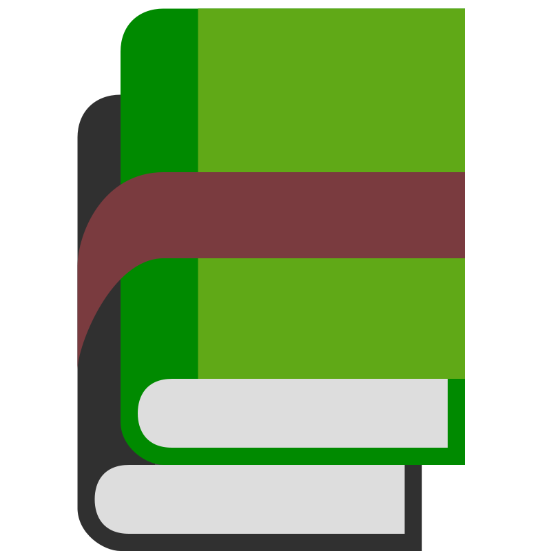 Book Cover Art Public Domain : Book public domain clipart suggest