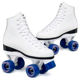 http://www.clipartkid.com/images/558/roller-skates-rJyRQJ-clipart.jpg