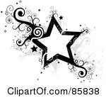 Royalty Free  Rf  Clipart Of Swirls Illustrations Vector Graphics  1