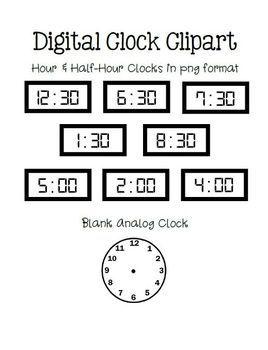 0 min digital timer clipart clipart suggest. Black Bedroom Furniture Sets. Home Design Ideas