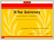 Anniversary Clip Art Free Printable Mugshots Happy Anniversary Clip