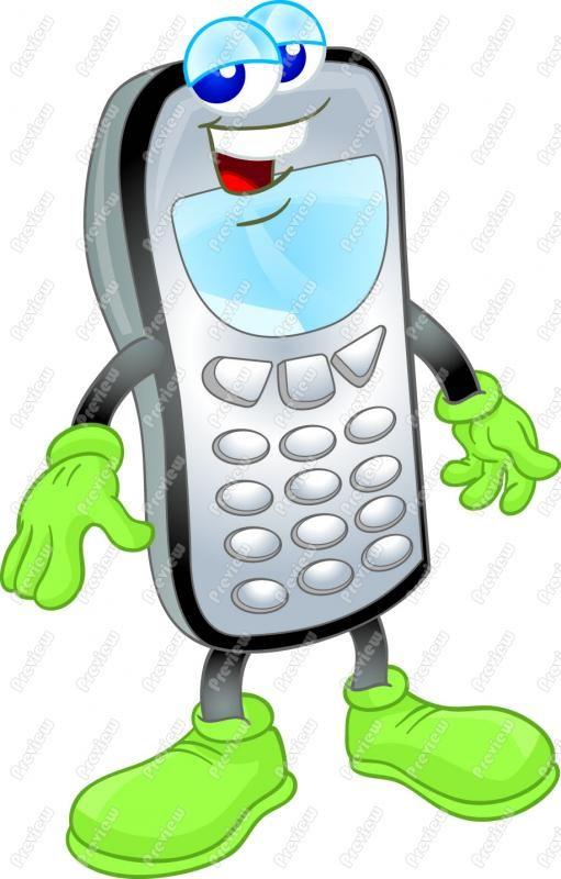 Clip Art Phone Case Clipart - Clipart Kid