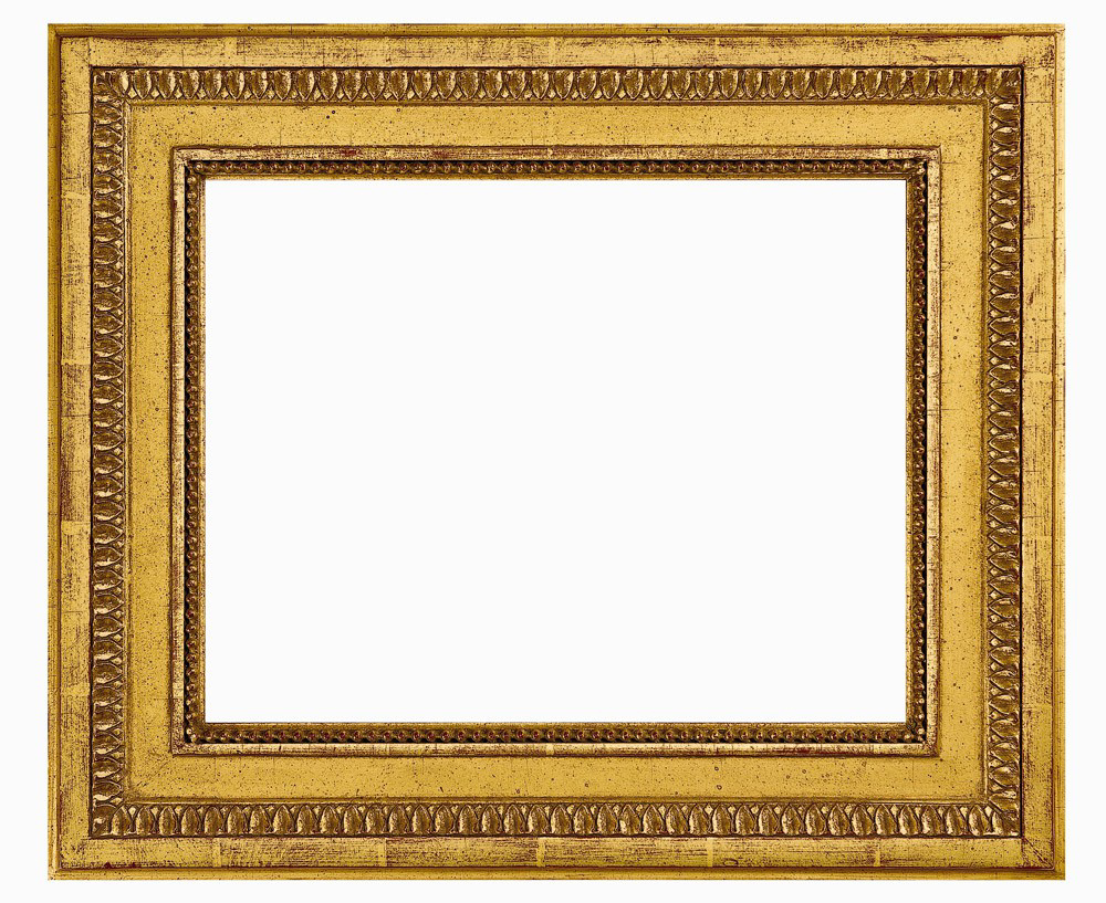2020 other images empty picture frame clip art