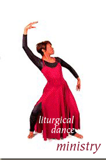 Liturgical Dance Clip Art The Perfected Praise Dance