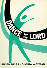 Liturgical Dance Video  Revised