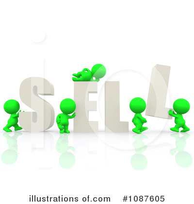 Sell Clipart  1087605 By Andresr   Royalty Free  Rf  Stock