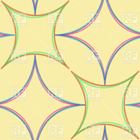 Simple Geometric Seamless Pattern With Lines Download Royalty Free