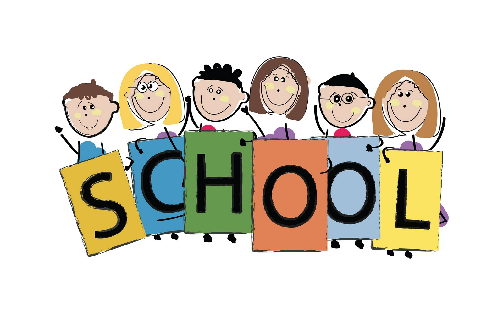 19 School Images Pictures Free Cliparts That You Can Download To You