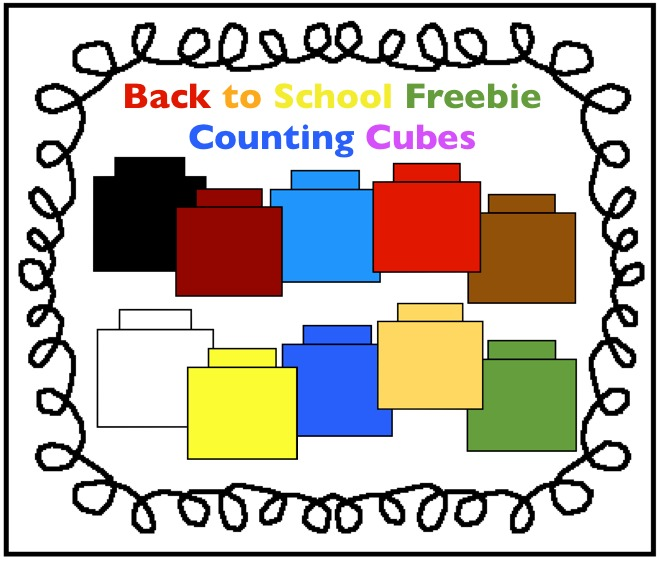 Worksheet Unifix Cubes Worksheets unifix cube worksheets syndeomedia kindergarten measurement using cubes first