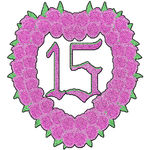 15th Illustrations And Clipart  225 15th Royalty Free Illustrations