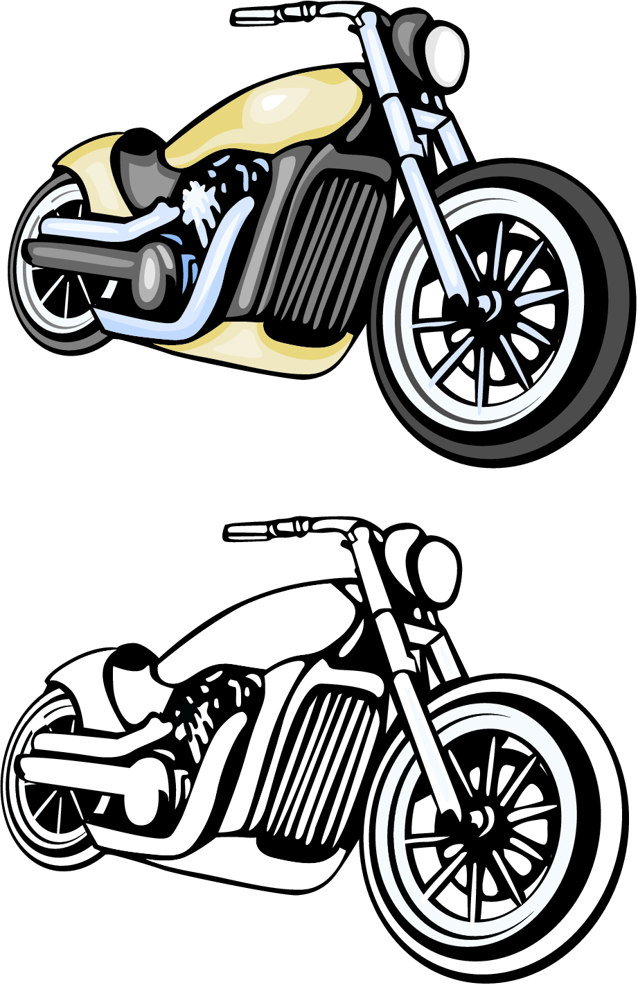 April 15th Clip Art Clipart By Category Auto