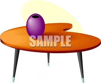 Dining Table Clip Art   Clipart Panda   Free Clipart Images