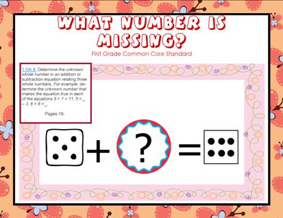 Domino Math Game Printable - 70 cool math games top notch ...