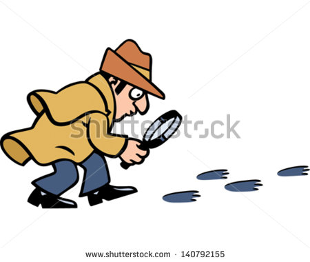 Search Results Crime Scene Clipart   File Psd
