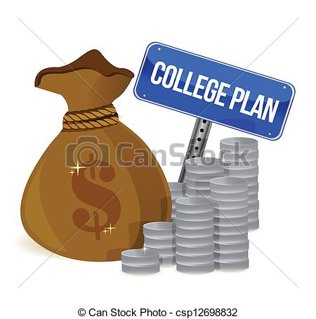 Community College Clipart - Clipart Kid