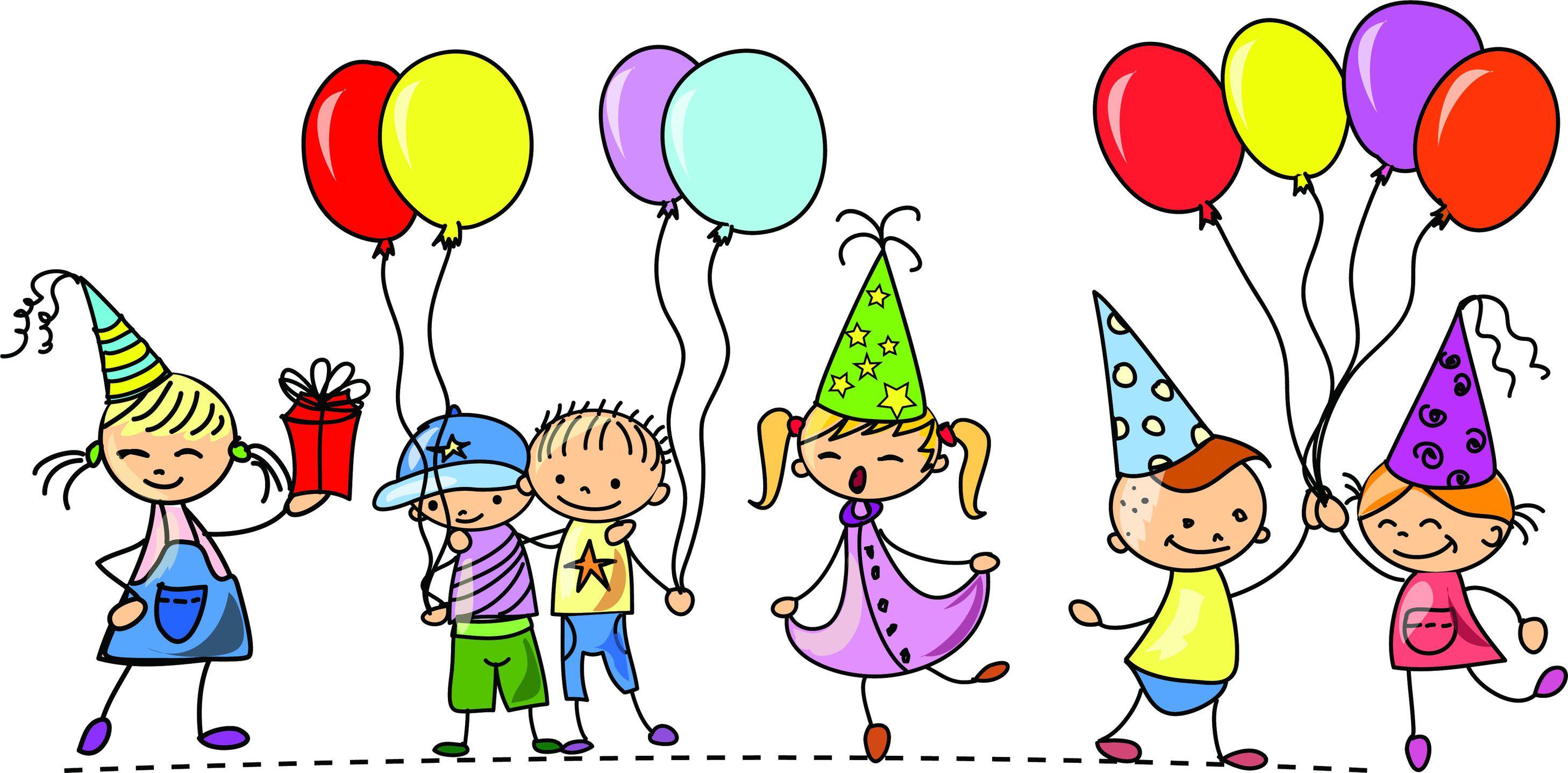 Kindergeburtstags party oajona offenes atelier f r kunst und