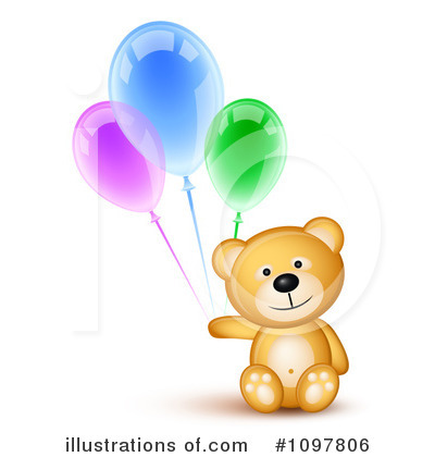 Related Pictures Free Teddy Bear Clipart Graphics Of Teddy Bears