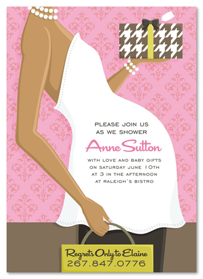 african american baby shower clipart  clipart kid, Baby shower