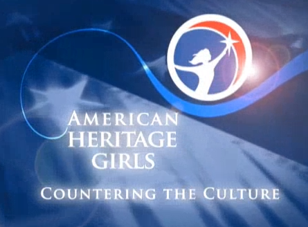 American Heritage Girls Serves As Alternative To Girl Scouts