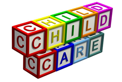 Child Care Referrals Technical Assistance Or Financial Eligibility