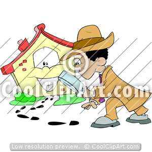 Coolclipart Com   Clip Art For  Real Estate Home   Image Id 120036