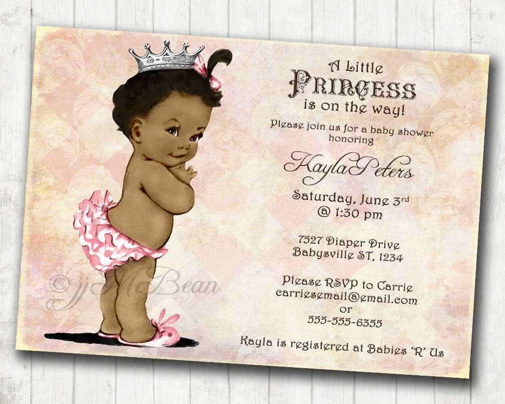 african american baby girl clipart free - photo #42