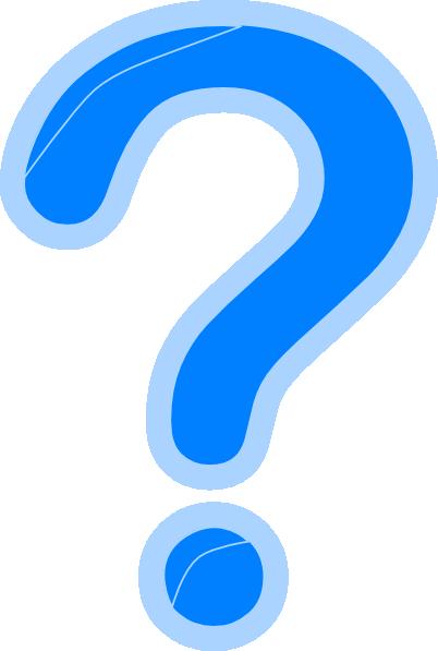 question mark logo - photo #21