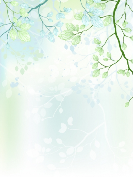 spring clipart background - photo #10